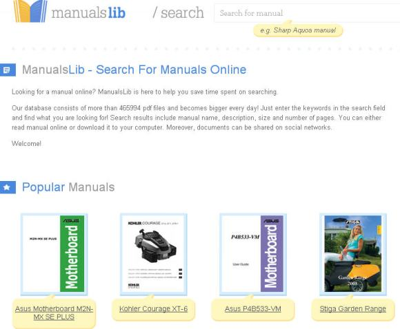 manuals-lib-manuales-online